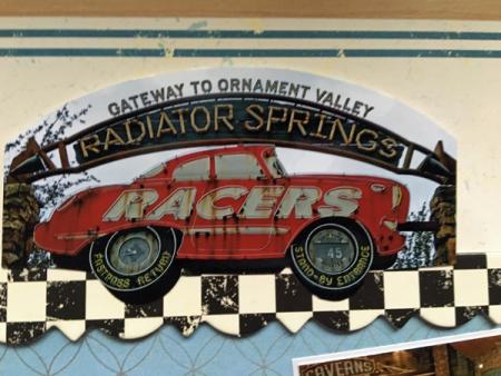 Radiator-springs-1
