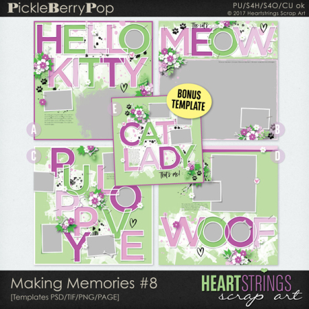 HSA-making-memories-8-PBP
