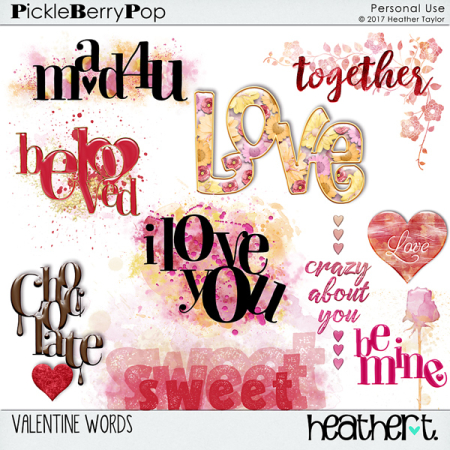HeatherT-ValentineWords-Preview-600