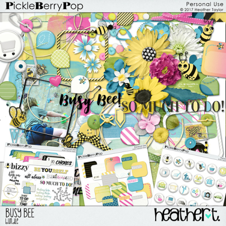 HeatherT-BusyBee-Bundle-600