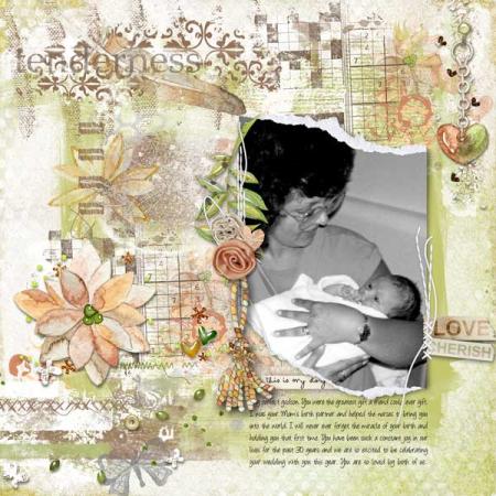 James-birth