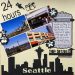 24-hours-seattle
