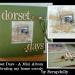Dorset days covers