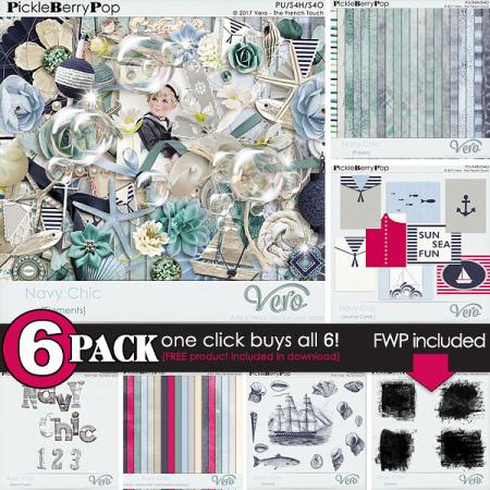 Vero-navychic-6-Pack-01