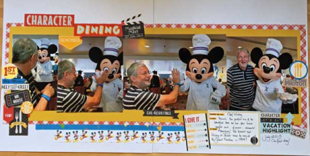 Nu chef-mickey-double
