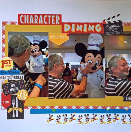 Chef-mickey-LHS