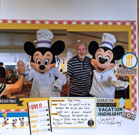 Chef-Mickey-RHS