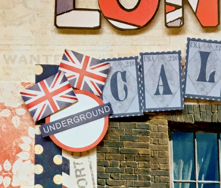 London-calling-1