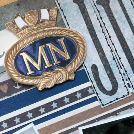 MN-Junior-scrapbook-1