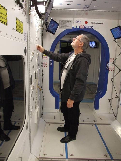 01 space suit karen