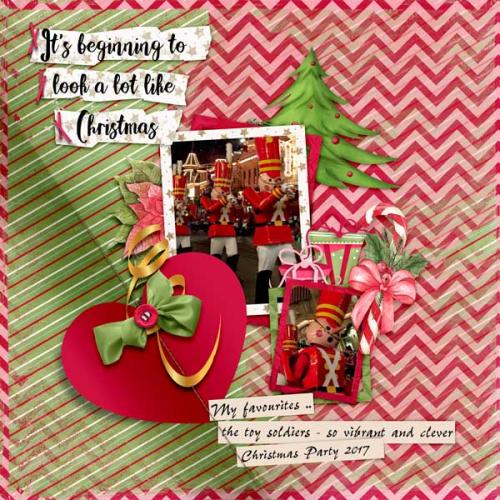 December-template-challenge