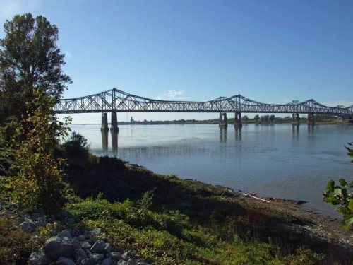 05-the-mississippi