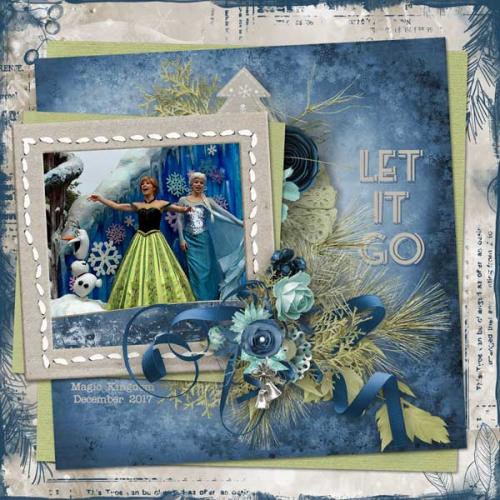 Let-it-go