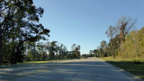 06-open-road