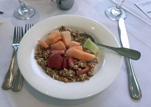 07-breakfast-3