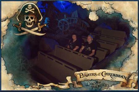 10-mk-pirates