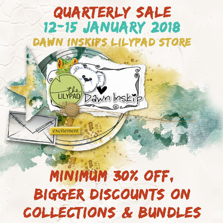 Dinskip-12-15Jan2018-quarterly-sale