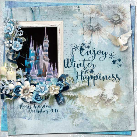 Enjoy-winter-happiness