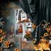 Disneyland-haloween-scrapbo