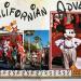 A-calofrnia-adventure-all