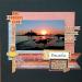Battery-point-sunset