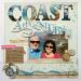 Coast-adventure-scrapbook