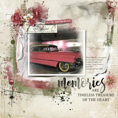 Pink-Cadillac