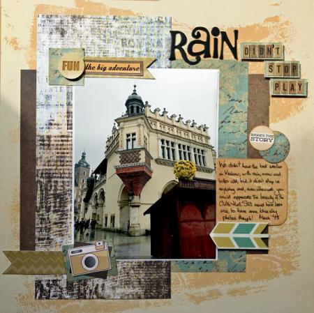 RAIN-DIDN'T-STOP-PLAY