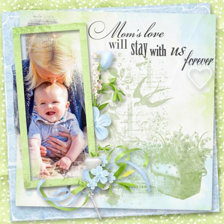 Flowers-for-mum