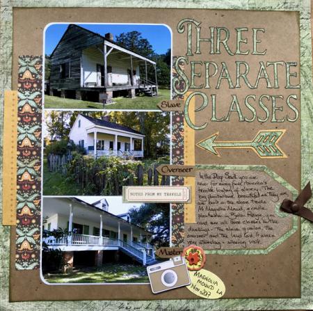 Nu 3-separate-classes