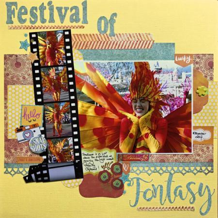 Festival-of-fantasy