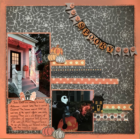 Spooky-jeater-bend