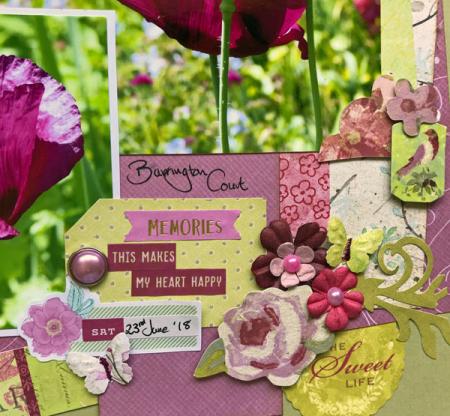 Flowers-bloom