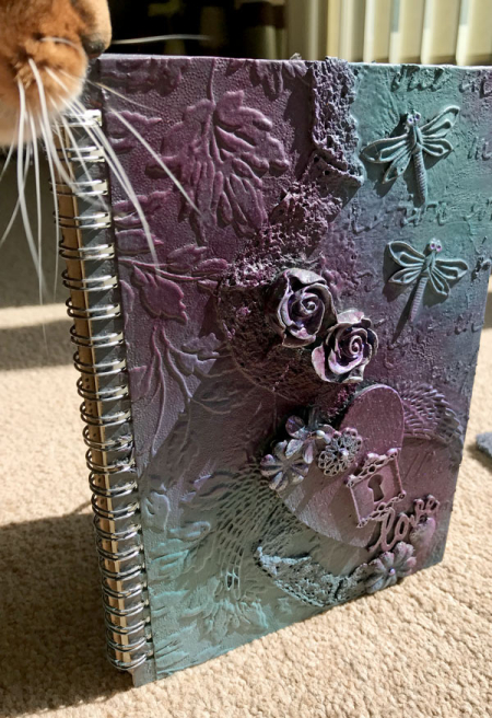 Journal-cover-1