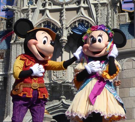 Magic-kingdom-(2)