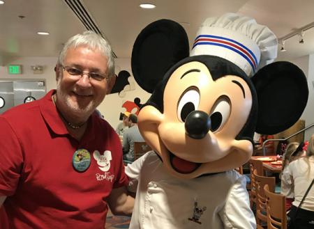 Chef-mickey-(6)