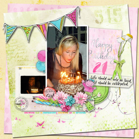 Alice-birthday