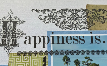 Nuhappiness-is