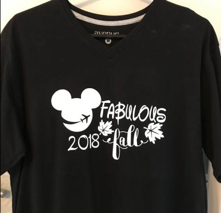 Fall-shirt-2