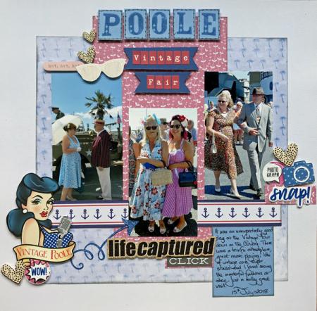 Poole-vintage-fair