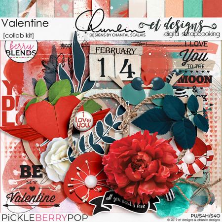 Pbp_etd_chunlin_valentine