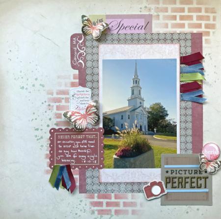 Nu perfect-concord-church