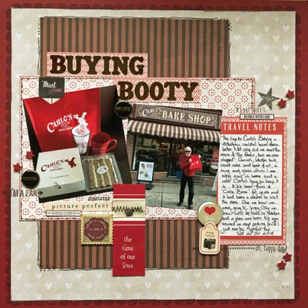 Buying-Booty