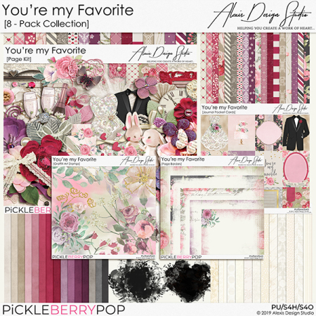 Ads-youremyfavorite-collection-8pack-PRV