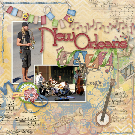 New-orleans-jazz