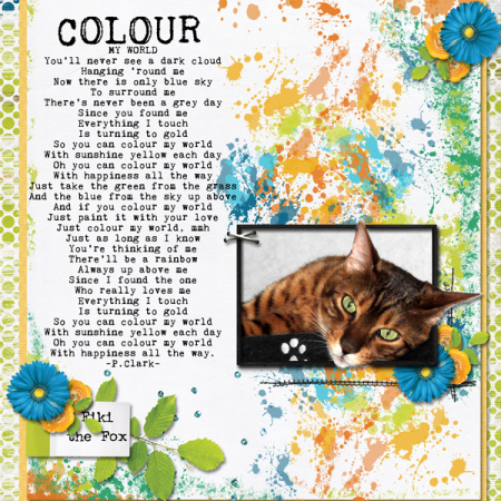 Colour-my-world