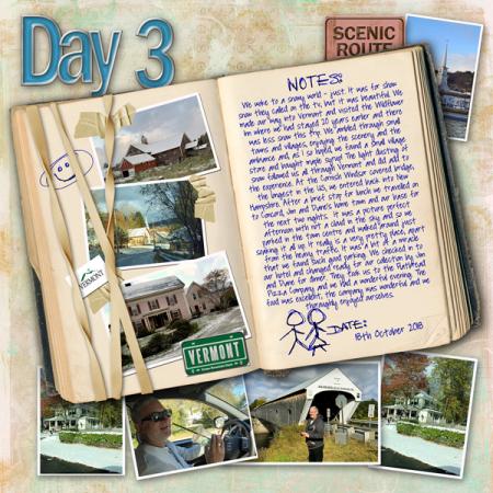 Day-1-LHS