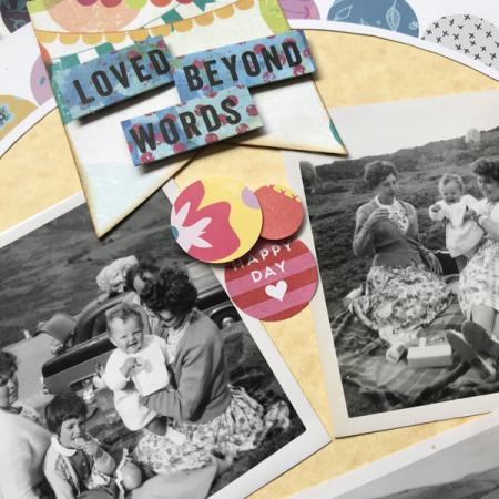 Loved-beyond-words