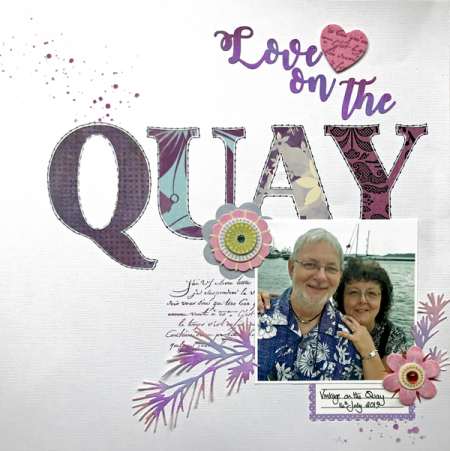 LOVE-ON-THE-QUAY