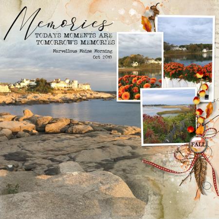 Marvellous-Maine-Morning
